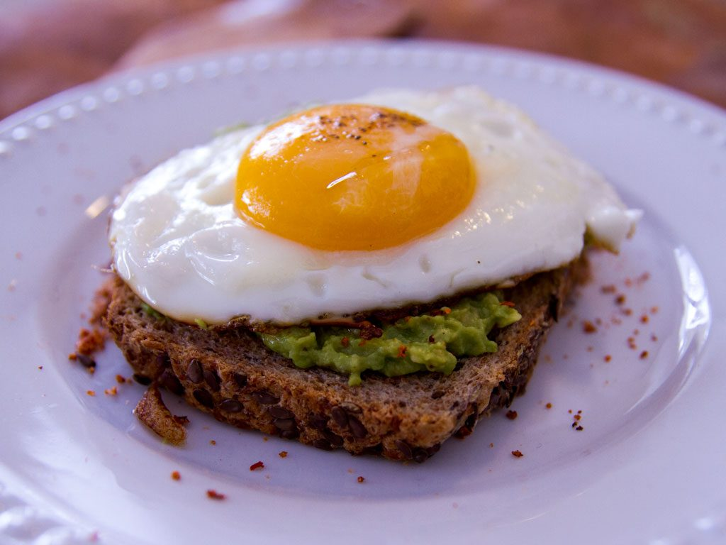 sunshine-avocado-on-toast-01