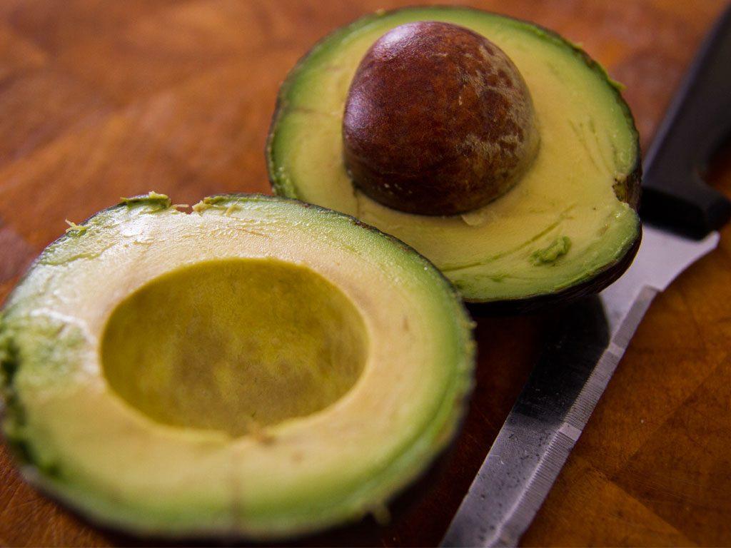 sunshine-avocado-on-toast-04