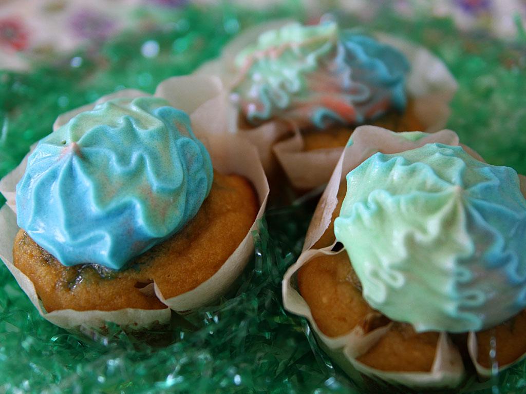 gluten-free-coconut-flour-cupcakes-01