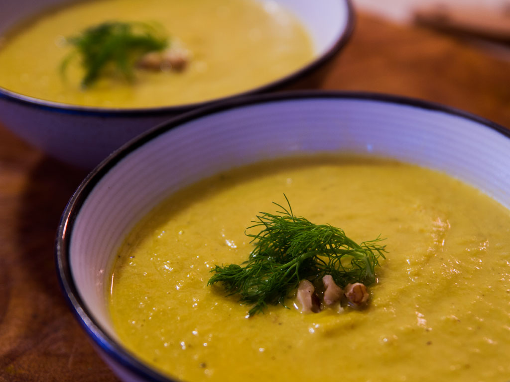 leek-and-fennel-soup-01