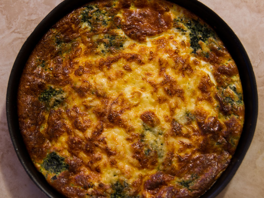 spinach-and-mushroom-crustless-quiche-01