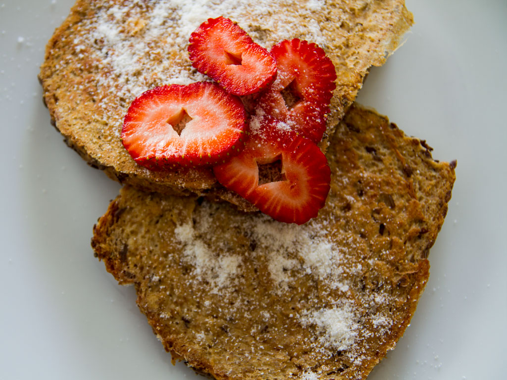 vegan-peanut-butter-french-toast-01