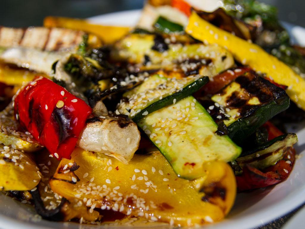 bbq-grilled-vegetables-01
