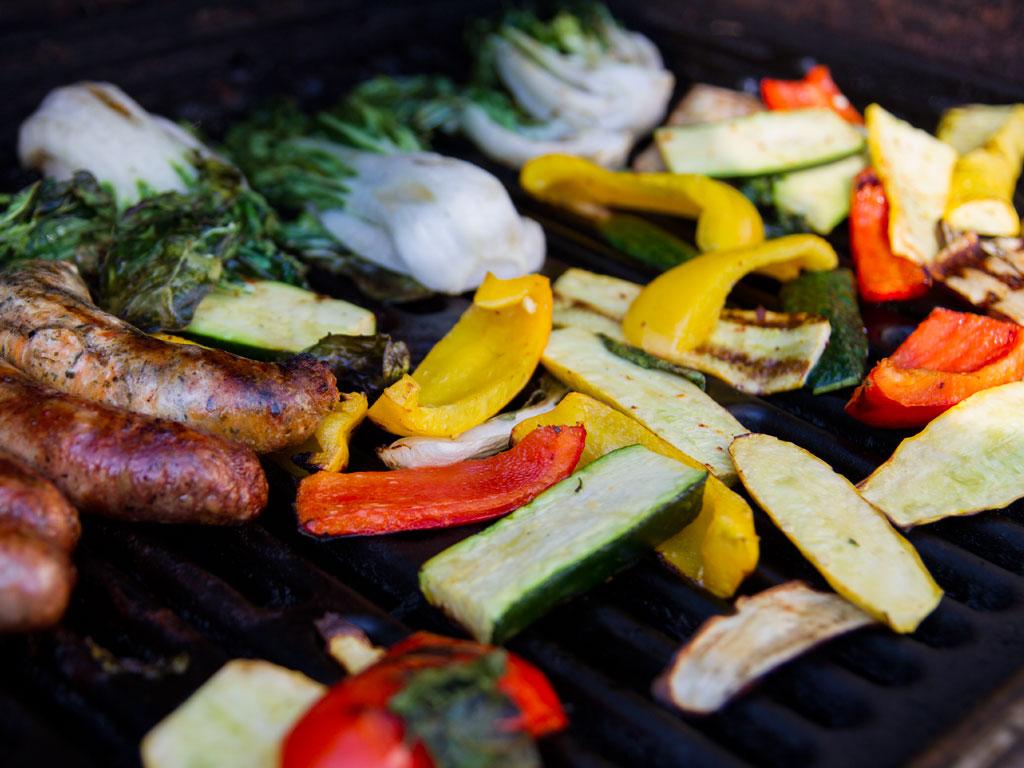 bbq-grilled-vegetables-02