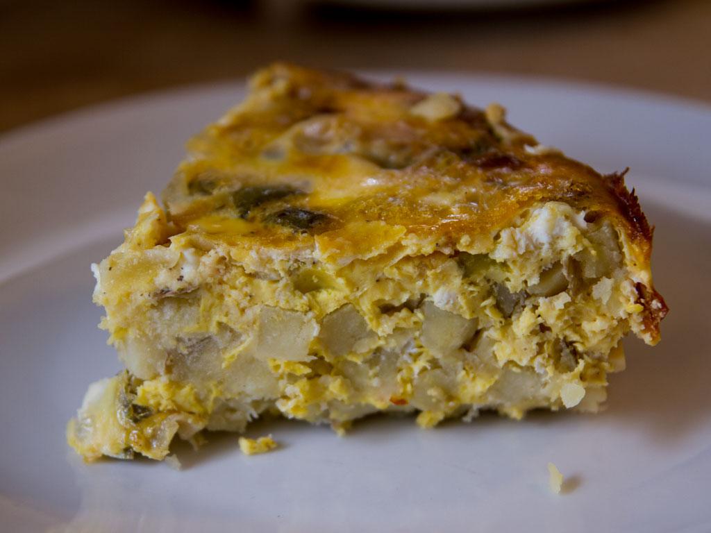 egg-and-potatoe-crockpot-breakfast-02