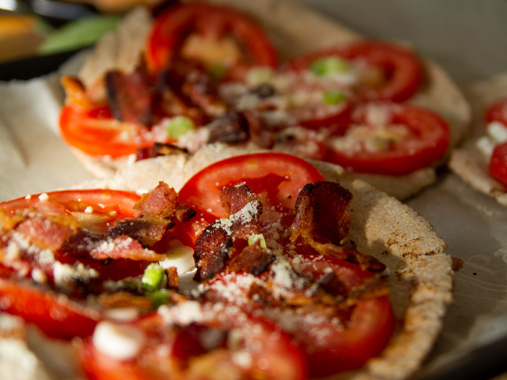 grilled-vegetable-white-pizza-02