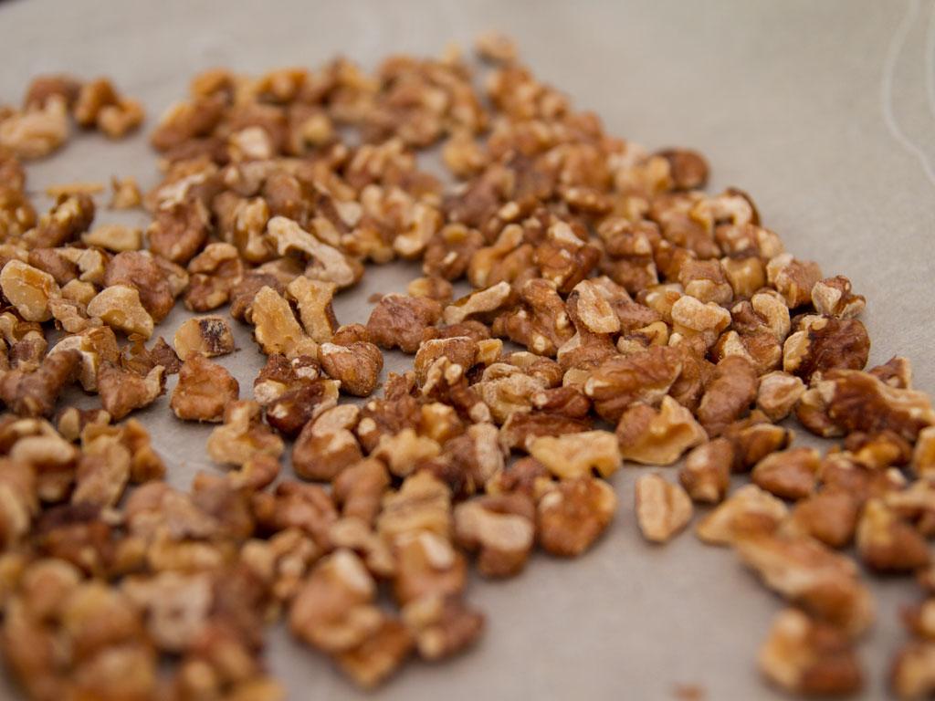 lentil-walnut-loaf-04