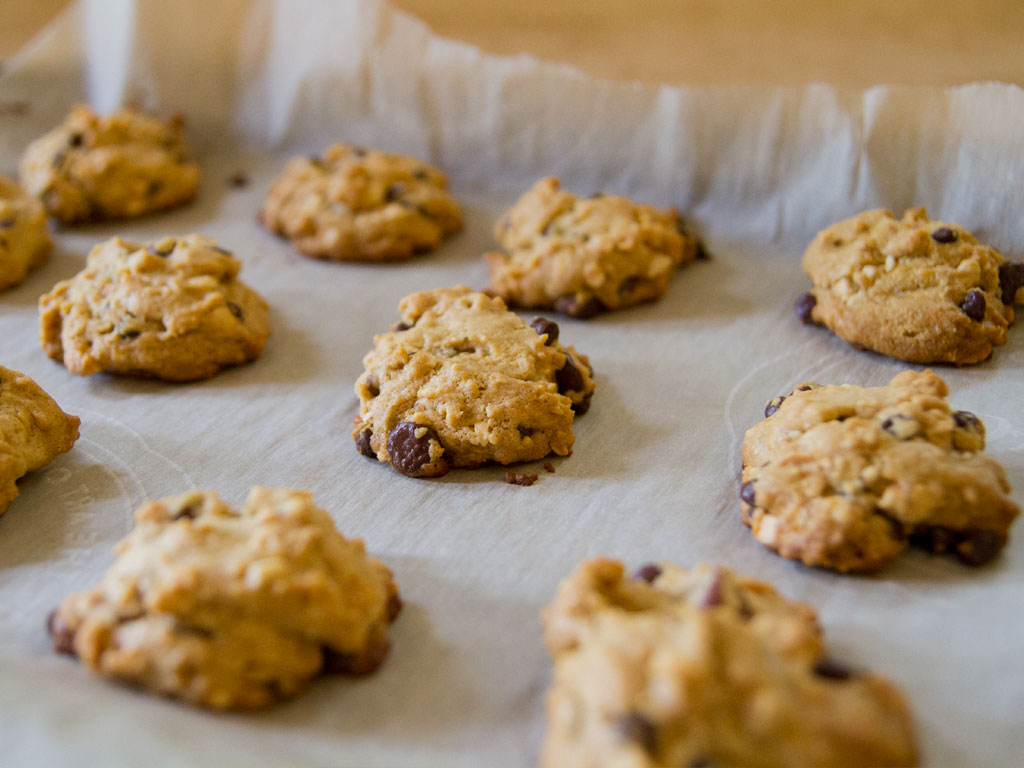 flourless-peanut-butter-and-chocolate-chip-cookies-01