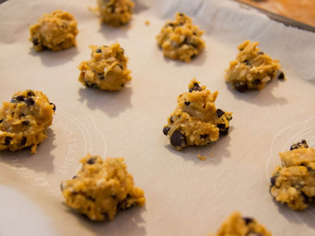 flourless-peanut-butter-and-chocolate-chip-cookies-02