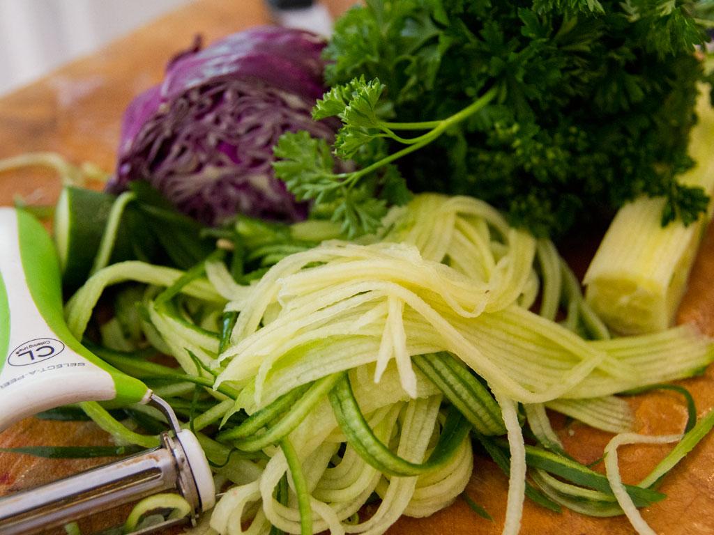 low-carb-adzuki-bean-salad-03