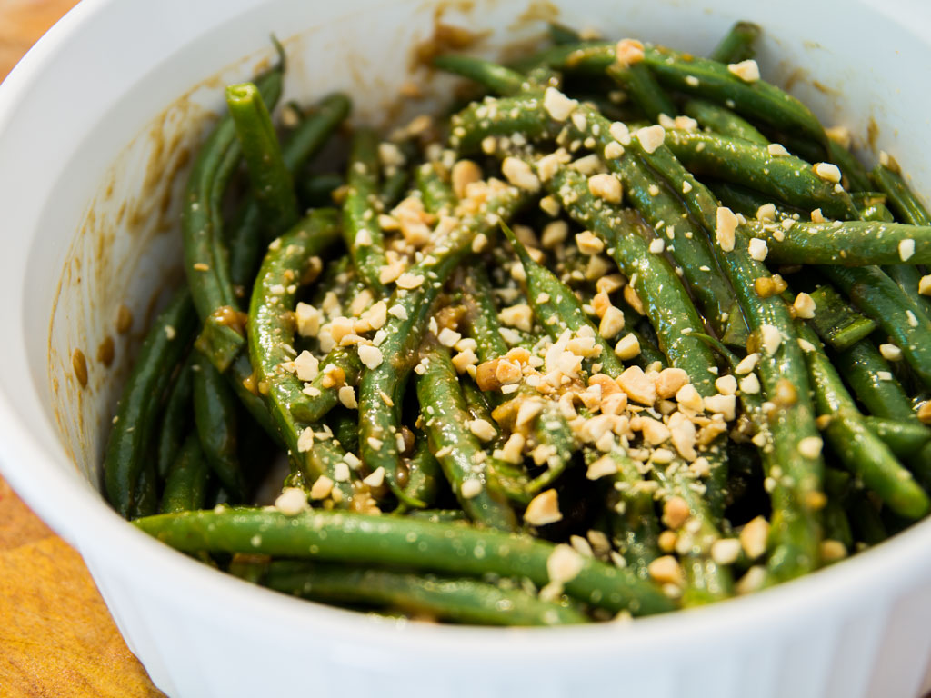 nutty-chinese-green-beans-01