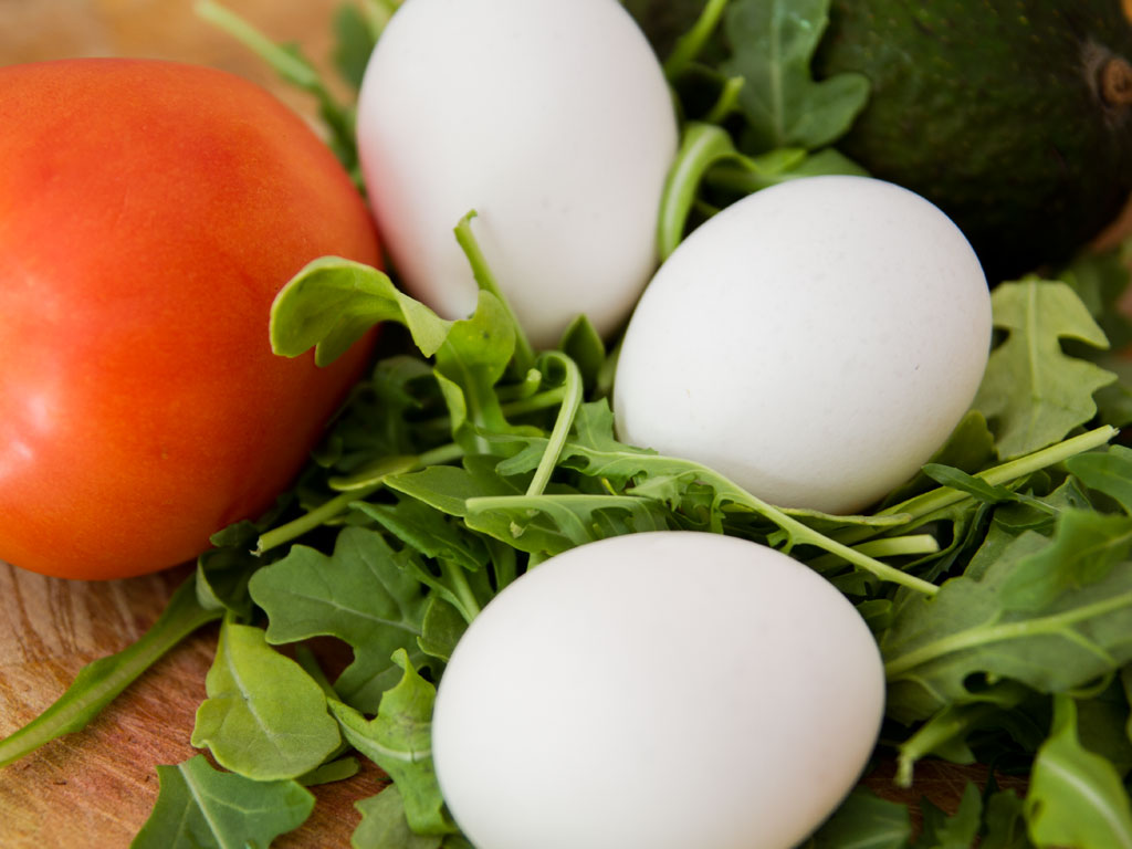 omelet-with-cheese-tomato-and-arugula-02