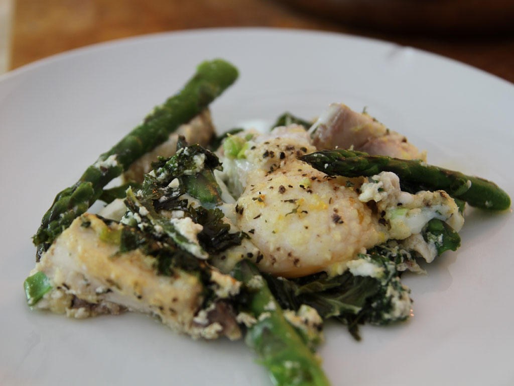baked-white-fish-and-eggs-02